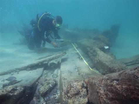 Israel_Shipwrecks_01