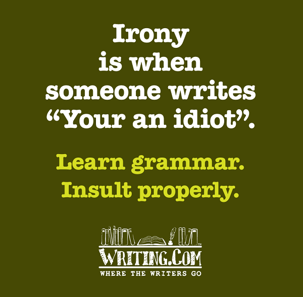 Learn-Grammar-Insult-properly.