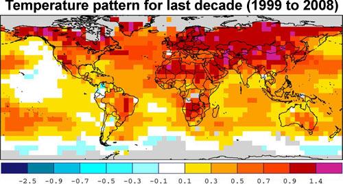 Temp_Pattern_1999_2008_NOAA