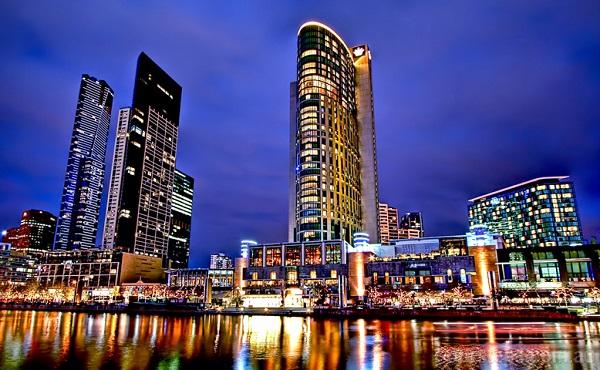 australia-crown-casino