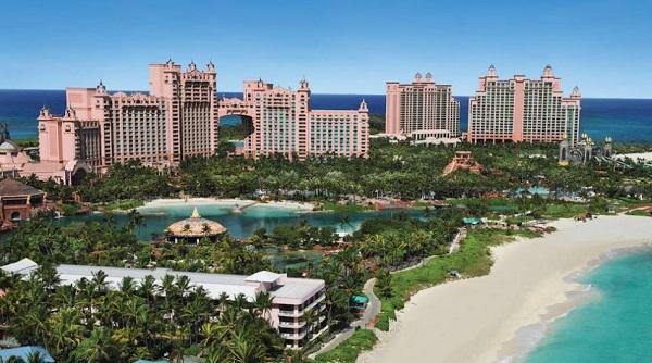 bahamas-atlantis-casino-and-hotel