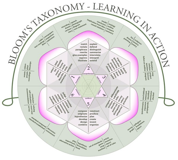 Critical Thinking For Life:  A Review of Total Motivation Math and Reading Resources