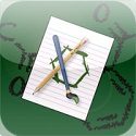 chemdoodle app
