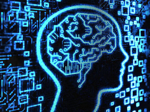 The positive effects of gaming on the brain