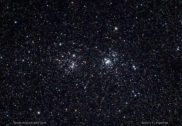 double-cluster-Perseus-Fred-Espenak-e1476208211927