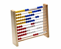 math tricks abacus