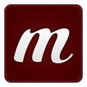 mobento app