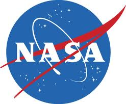 NASA's Big Press Release... Impacting the Search for Evidence of Extraterrestrial Life?