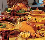 Does eating turkey really make you sleepy?