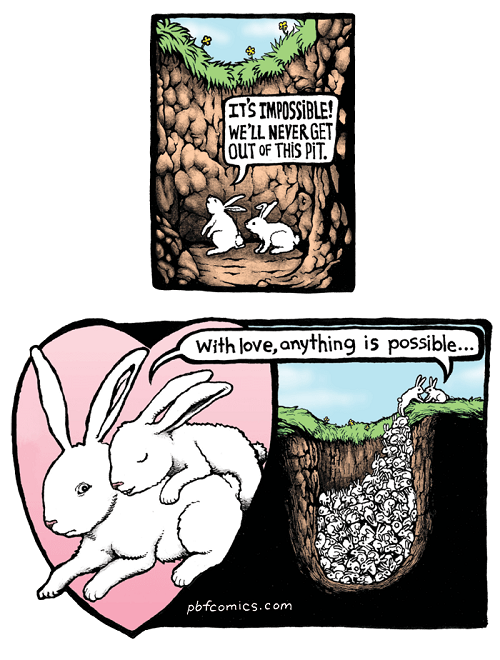 The Origin of the Meme Concept