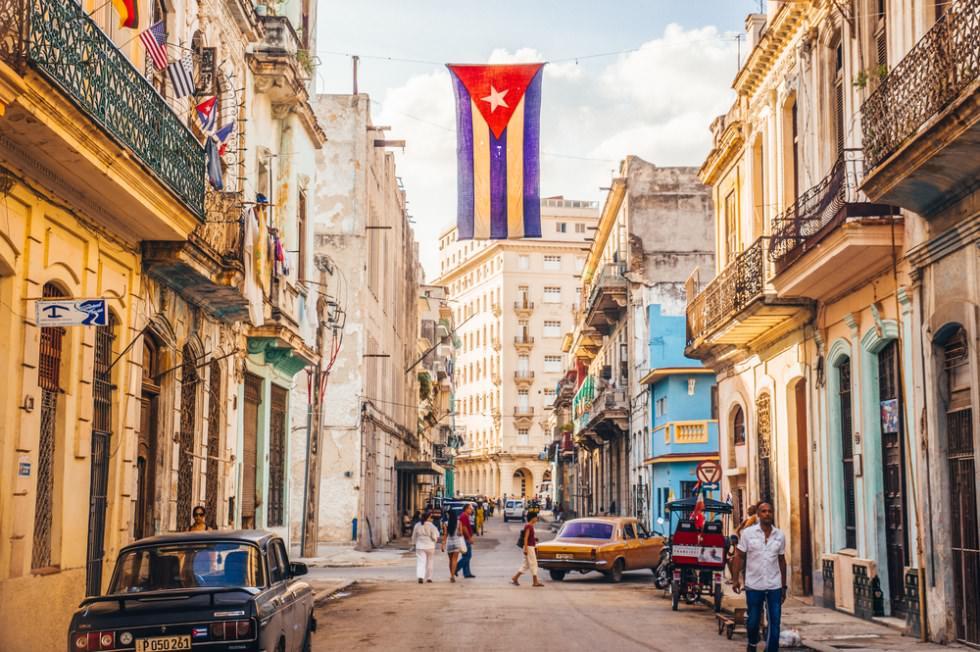 message in bottle from Cuba