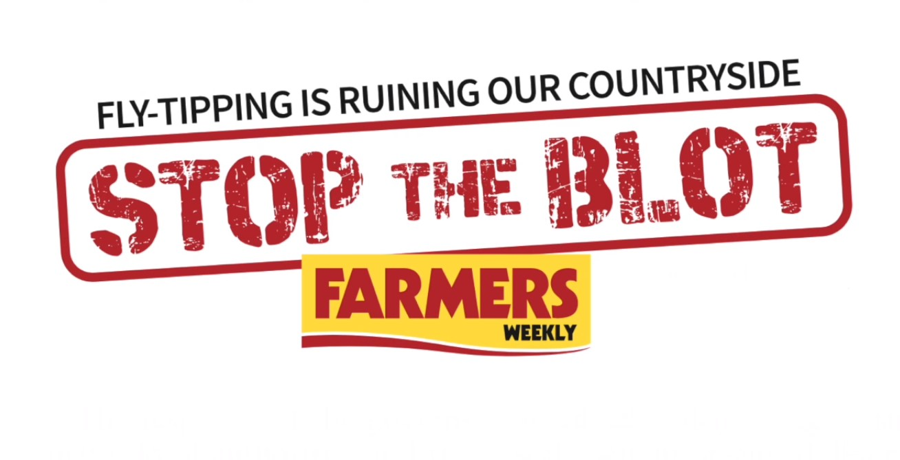 farms have been fighting the law