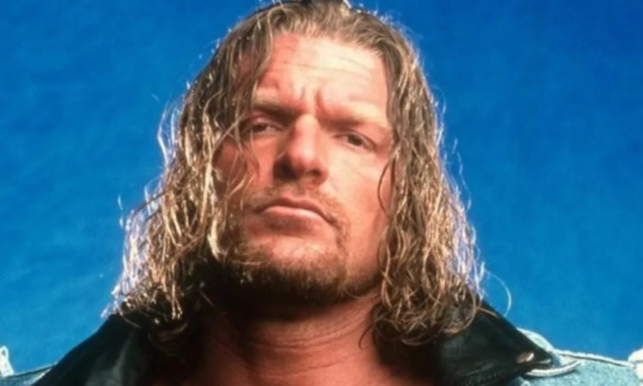 Only A True WWE Fan Can Get 70% On This Quiz