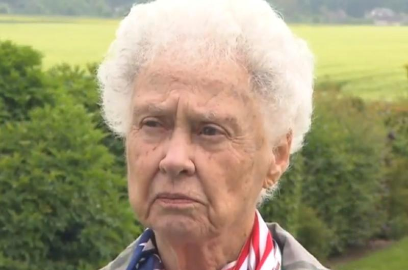 Husband Vanishes, 70 Years Later Wife Gets Call